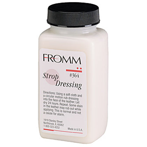 FROMM Strop Dressing Paste- Clearance