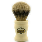 Simpsons Tulip T1 Super Badger Shaving Brush