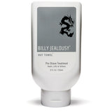 Billy Jealousy Hot Towel Pre-Shave Treatment (Clearance)