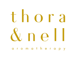 Thora & Nell