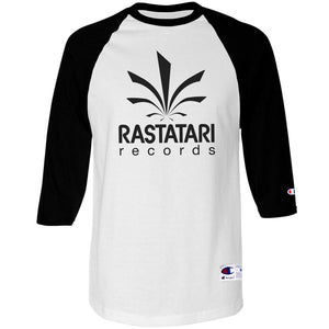 Rastatari Records - Champion