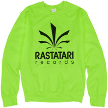 Load image into Gallery viewer, Rastatari Records - Road Crew