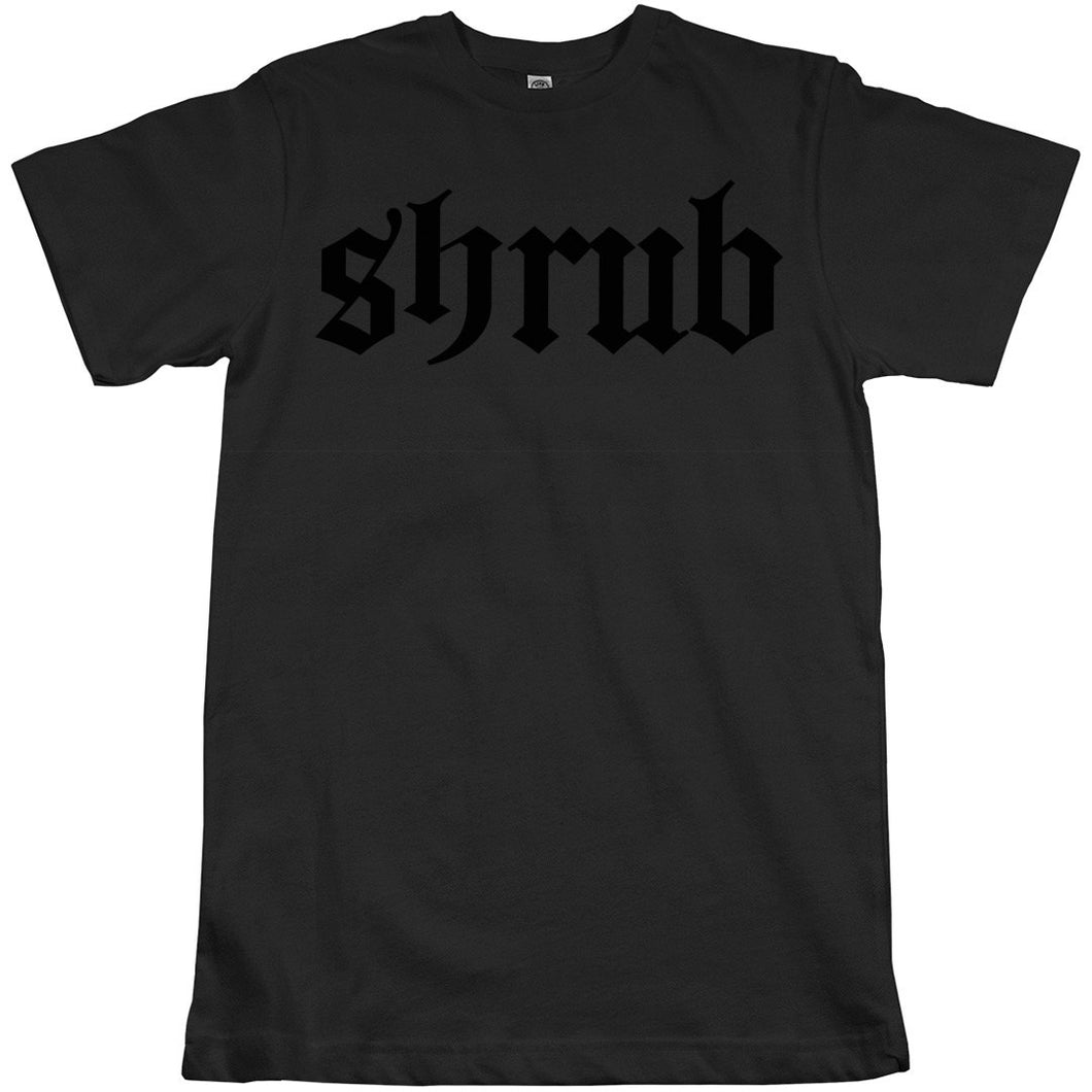 Classic - Murdered Out Tee