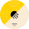 Repeater | Session IPA, 4.2% | 1L Growler