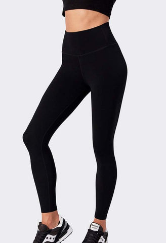 Splits 59 airweight leggings img2