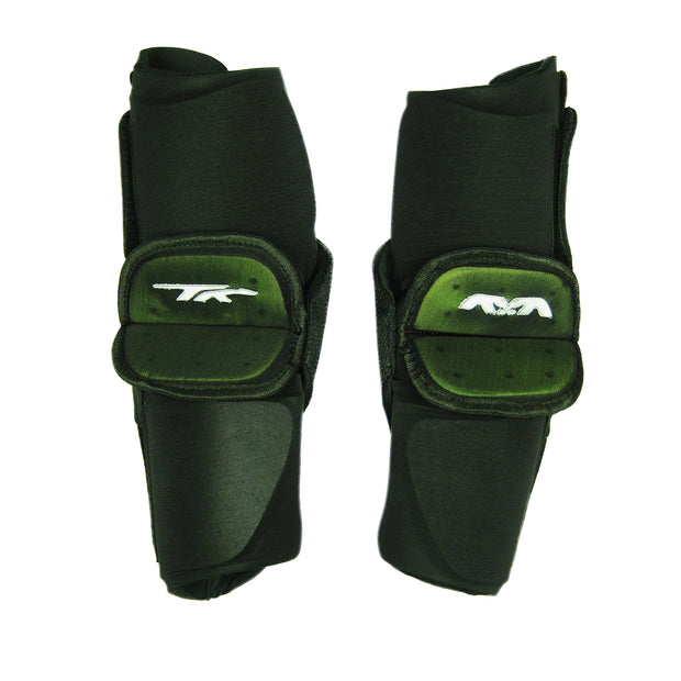 TK 2.1 ARM GUARDS