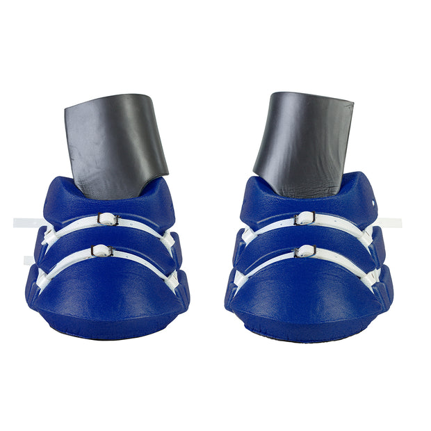 TK TOTAL 2.2 KICKERS (BLUE)