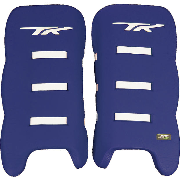 TK TOTAL TWO 2.2 LEGGUARDS (BLUE)