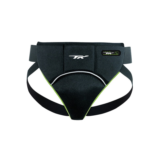 TK 2.2 PELVIC GUARD (FEMALE)
