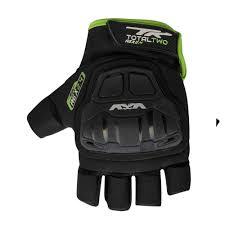 TK TOTAL TWO 2.4 GLOVE (LEFT HAND)