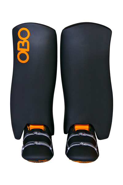 OBO CLOUD LEGGUARD & KICKER COMBO