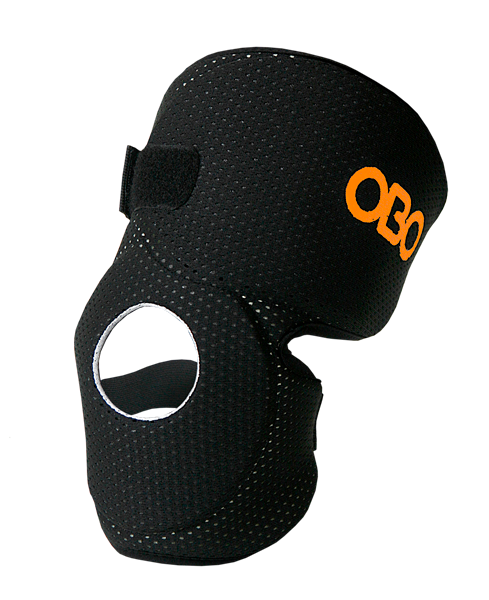 OBO KNEE GUARD