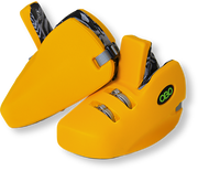OBO ROBO PLUS KICKERS (VARIOUS COLOURS)