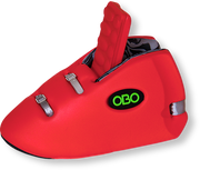 OBO HI-REBOUND KICKERS (VARIOUS COLOURS)