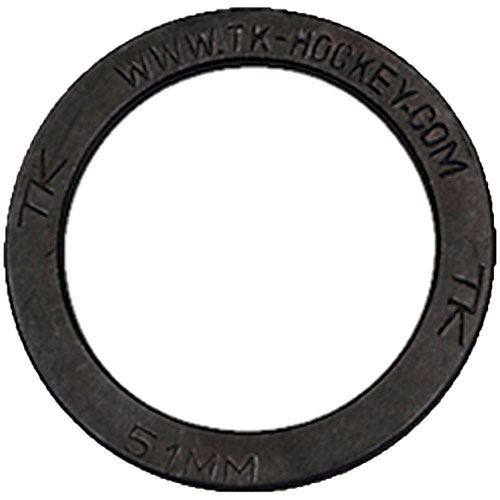 TK STICK RING
