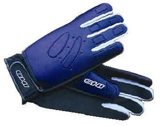 IHS SHOCK GLOVE