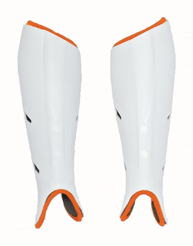 TK S1 SHINGUARD