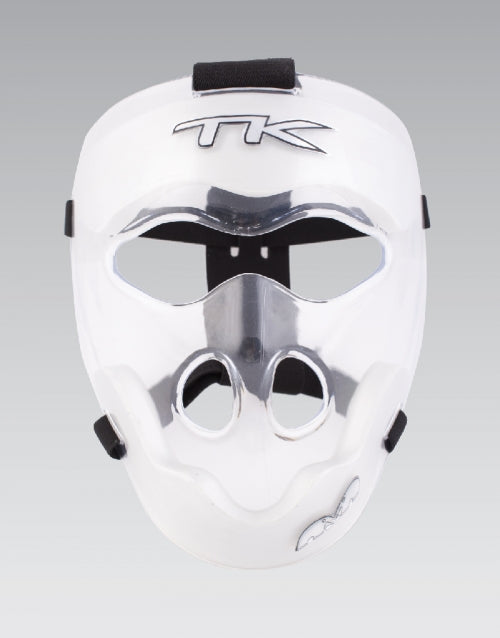 TK T1 FACE MASK