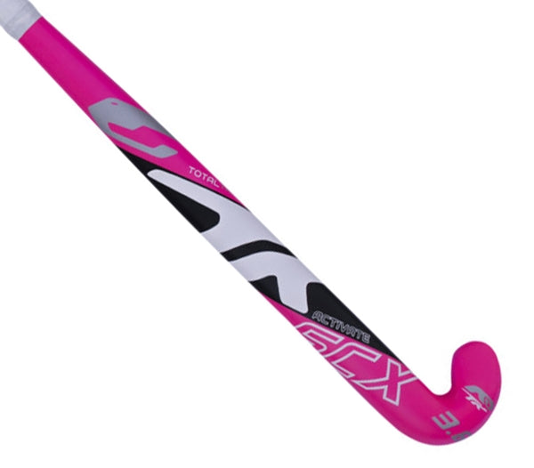 TK TOTAL THREE CSX 3.6 (PINK)