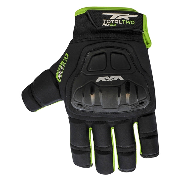 TK TOTAL TWO 2.3 GLOVE (LEFT HAND)