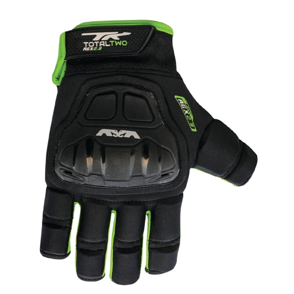 TK TOTAL TWO 2.3 GLOVE (RIGHT HAND)