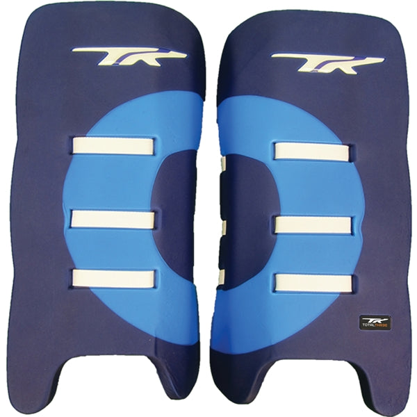 TK TOTAL TWO 3.1 LEGGUARDS (BLUE)