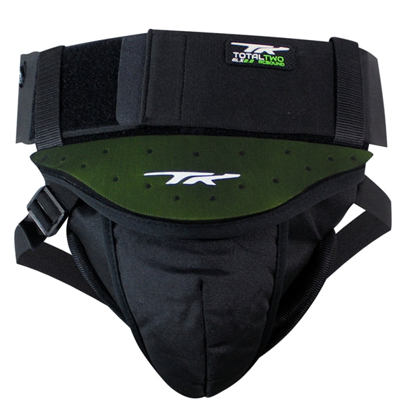 TK 2.1 GROIN GUARD (MALE)