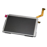 Pantalla LCD New 3DS XL