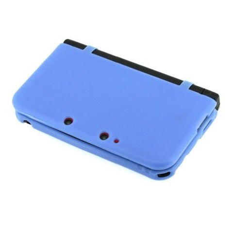 Funda Silicón 3DS XL