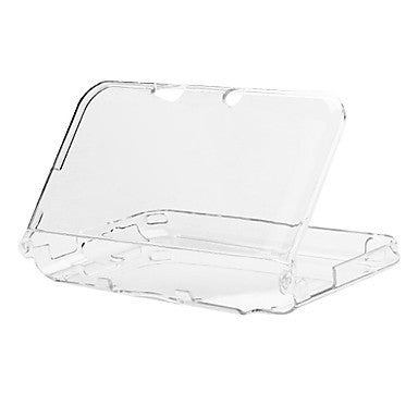 Cristal Protector New 3DS XL
