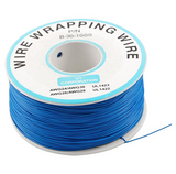 Rollo 305m Cable Kynar AWG30
