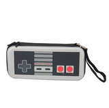 Funda NES Switch