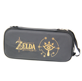 Funda Zelda Breath of Wild