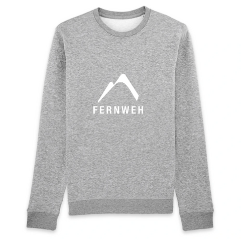 SWEAT FERNWEH ORIGINAL