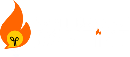 Small Business Bonfire