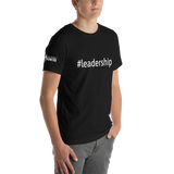 #leadership T-Shirt