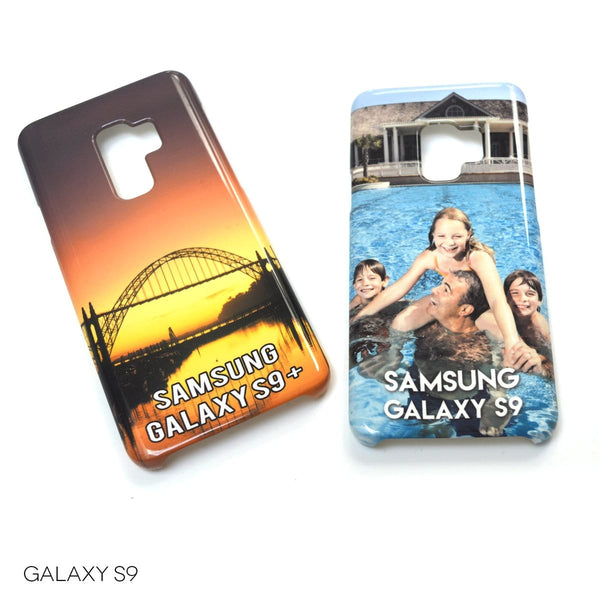 Samsung Galaxy S cases