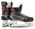 CCM FT470 Skate Senior