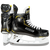 BAUER SUPREME 2S JUNIOR SKATE
