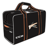 BARRACUDA CUSTOM PLAYER BAG SR