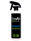 POW AIR SPORTS SPRAY