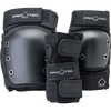 PRO-TEC STREET GEAR 3 PACK JUNIOR