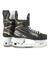 CCM Tacks 9380 Hockey Skates Senior