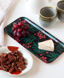 Pihlaja mini tray