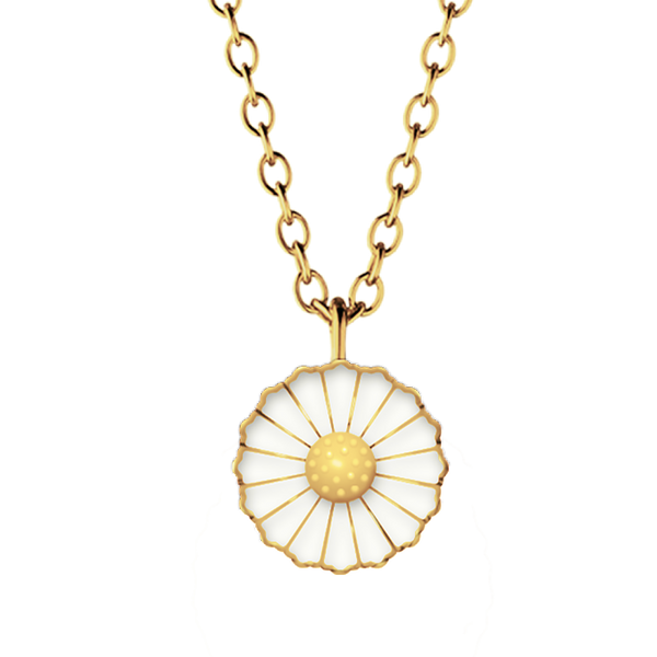 Accessoire | Collier Daisies Katy Perry