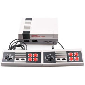 RETRO GAMER 600 Classical Games - S@Ssons