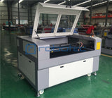 Laser Engraving Machine 1390/Laser Engraver For Wood Glass Acrylic/Customized CO2 Business Laser Cutter