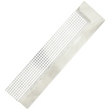 Diamond Painting ruler in multiple sizes. - S@Ssons