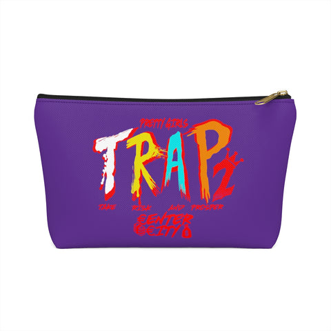 PRETTY GIRLS TRAP 2 POUCH
