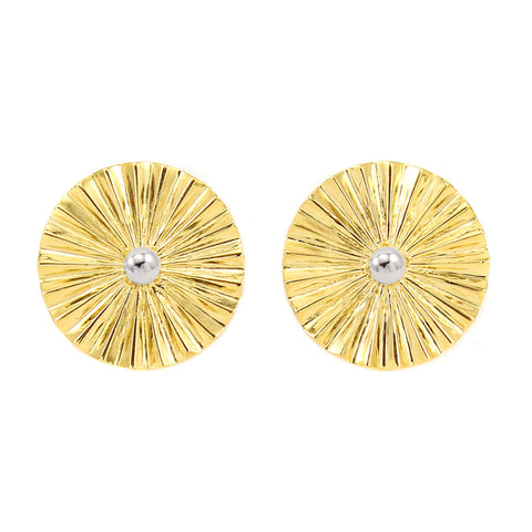 Parasola Earrings